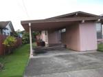 our kailua house