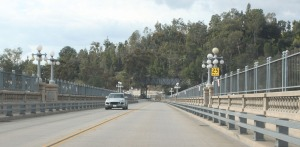 000 colorado bridge