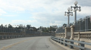 000 colorado bridge2