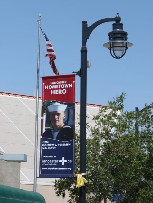 Matt's banner2