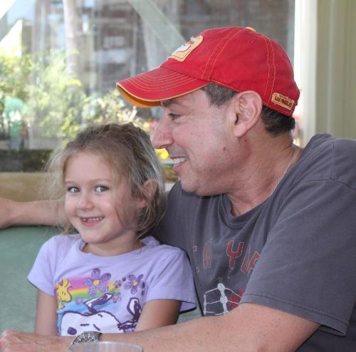 Stan & Isabella